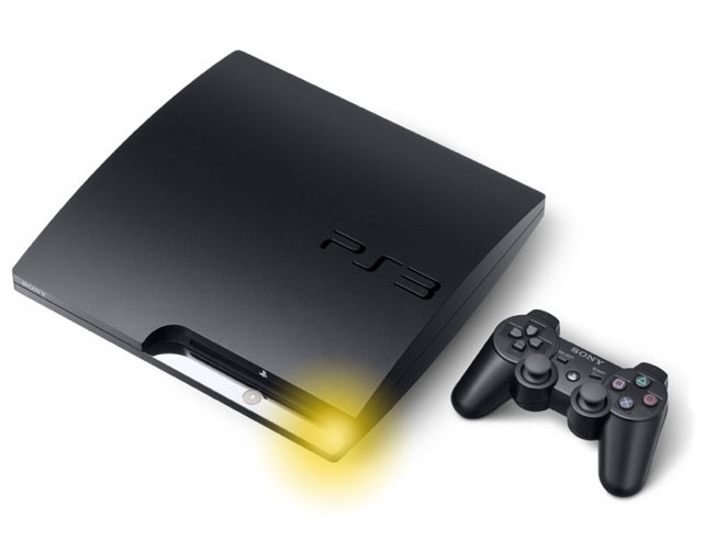 ps3 repair gloucester